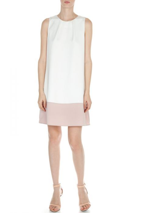 Despina Vandi Collection - A-line dress