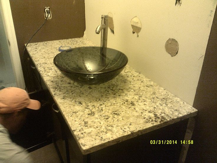 Bathroom Faucets Knoxville Tn 193 best beautiful bathrooms images on pinterest | beautiful