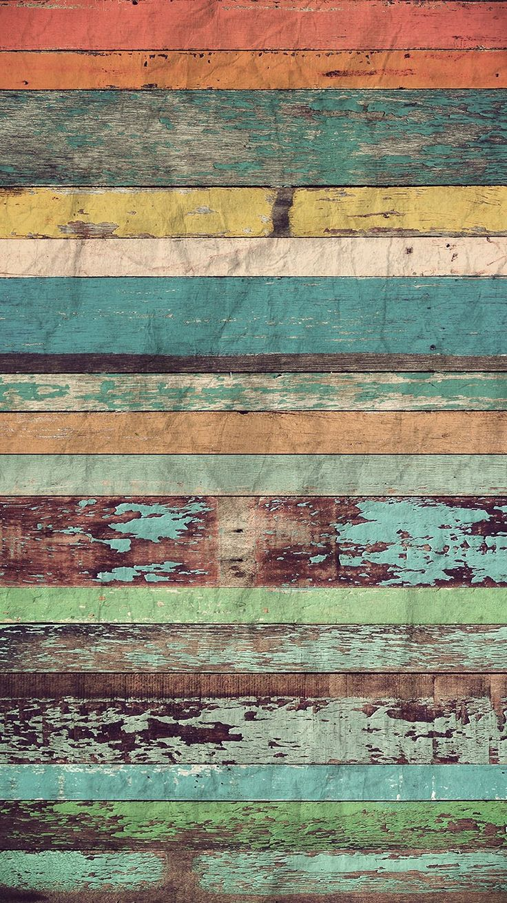Ethnic iphone wallpaper - Vintage Hipster Iphone Wallpaper Download Everpix App And Get New Backgrounds Every Day