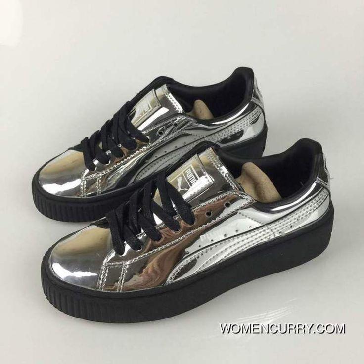 https://www.womencurry.com/puma-rihanna-joint-leisure-lovers-shoes-increased-matsukawa-board-shoes-mirror-silver-3644-copuon-code.html PUMA RIHANNA JOINT LEISURE LOVERS SHOES INCREASED MATSUKAWA BOARD SHOES MIRROR SILVER 36-44 COPUON CODE Only $95.81 , Free Shipping!