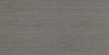 """Textile Tile 13"""" X 26"""" in Grigio Scuro fabric"""