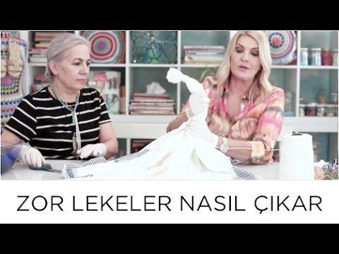 Zor Lekeler Nasıl Çıkar | Derya Baykal - YouTube