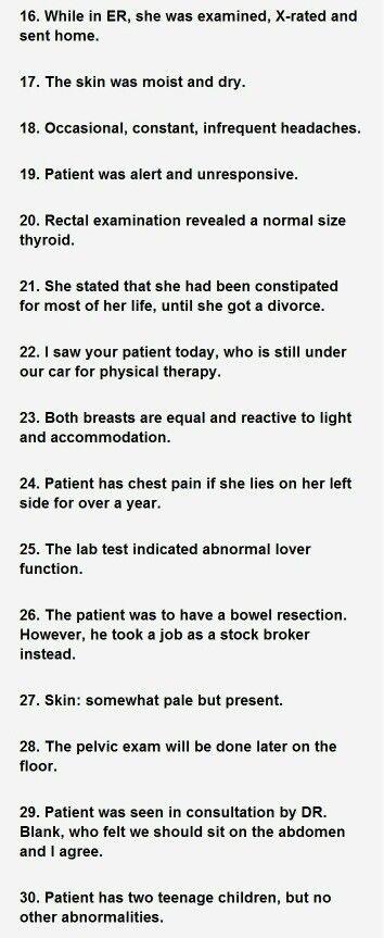 Best  Doctors Note Ideas On   Doctors Note Template