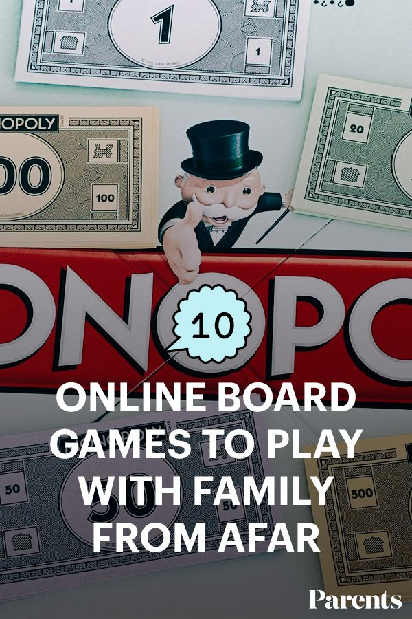You Can Play All Your Favorite Board Games Online And It S Almost Like The Real Thing Favorite Board Games Fun Online Games Cool Games Online
