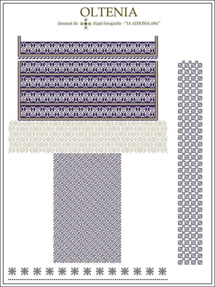 reconstituire+-+ie+080+-+mehedinti+cu+zeita.jpg (1201×1600)