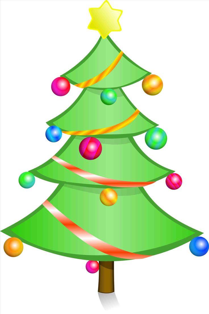 New Post christmas tree emoji