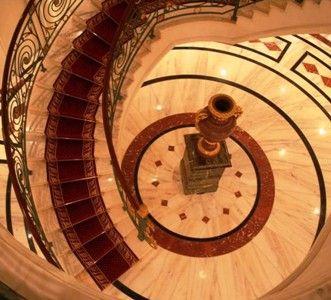 46 Best Images About Tapis D Escaliers Et De Passage
