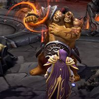 Design Q&A: Crafting the heroes of Blizzard's Heroes of the Storm http://www.gamasutra.com/view/news/299210/Design_Qamp_A_Crafting_the_heroes_of_Blizzards_Heroes_of_the_Storm.php