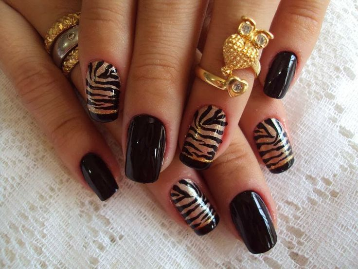 110 best nail designs images on pinterest nail designs nail elegant short nail designs 2014 prinsesfo Images