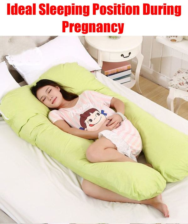 Suffering From A Restless Sleep Pregnancy Teenagers And Infants