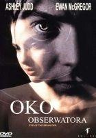 Oko obserwatora (1999) - Filmweb