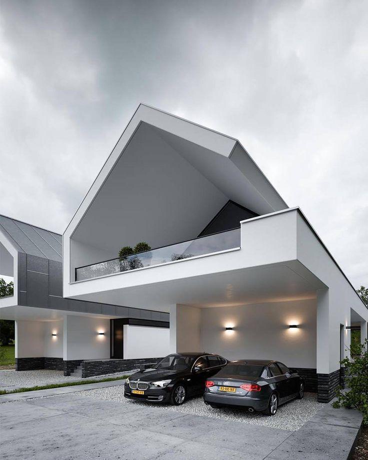 Consulta esta foto de Instagram de @amazing.architecture • 10.5 mil Me gusta