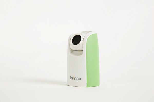 Digital Time-Lapse Camera - The Photojojo Store - $199 for the camera, $45 for the water resistant case