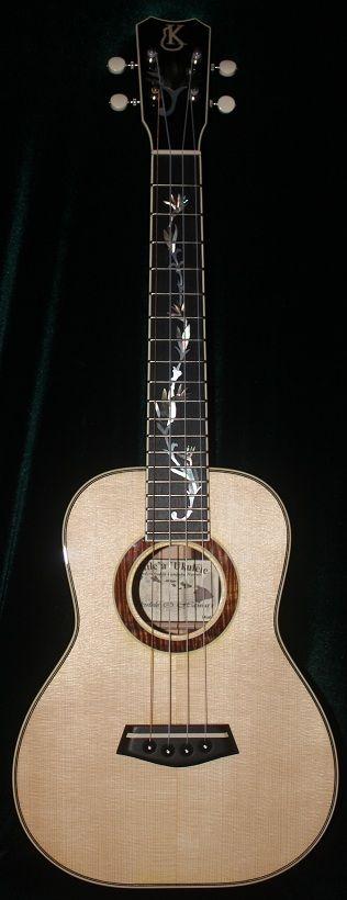 nike sb free premium ukulele