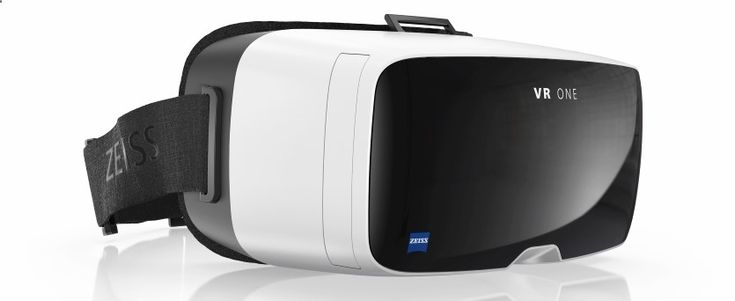 Virtual Reality Glasses - Carl Zeiss unveils its sub $100 virtual reality headset for iOS and Android This Wednesday, October 11, the virtual reality company of Facebook Oculus Connect , announced during its annual event some interesting news that come to innovate in the world of virtual reality.