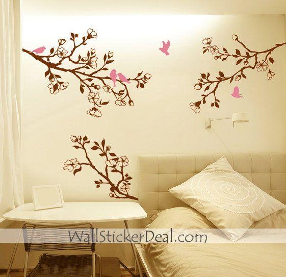Great Cherry Wall Decor Images - Wall Art Design - leftofcentrist.com