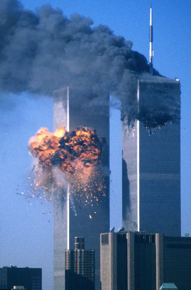 Remembering 9/11 new york | Remembering 9/11 – Memorial 9/11 | Le blog de Cyril Attias ...