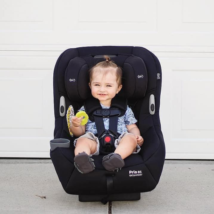 113 best buckle up baby images on pinterest car seats baby jogger and baby prams. Black Bedroom Furniture Sets. Home Design Ideas