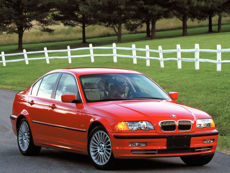 Get Great Prices On Used 2001 BMW 3 Series (E46) For Sale  Online Listings For Used 2001 BMW E46 3 Series Cars: View our collection of used 2001 BM... http://www.ruelspot.com/bmw/get-great-prices-on-used-2001-bmw-3-series-e46-for-sale/  #2001BMW3SeriesForSale #2001BMWE46ForSale #BMW3SeriesE46LuxurySportsCars #BMW3SeriesOnlineListing #BMWE46 #GetGreatPricesOnUsed2001BMW3Series #TheUltimateDrivingMachine #UsedBMW3Series #WhereCanIBuyABMW3Series #YourOnlineSourceForLuxuryBMWCars