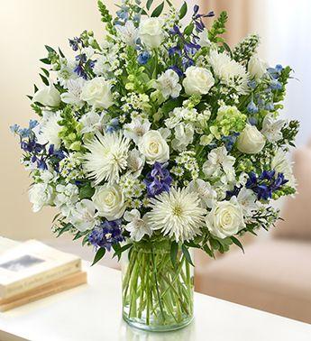 1800flowers boston ma