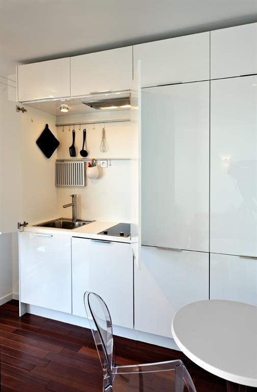 96 best picto images on pinterest id es de cuisine cuisine moderne et cuisines industrielles. Black Bedroom Furniture Sets. Home Design Ideas