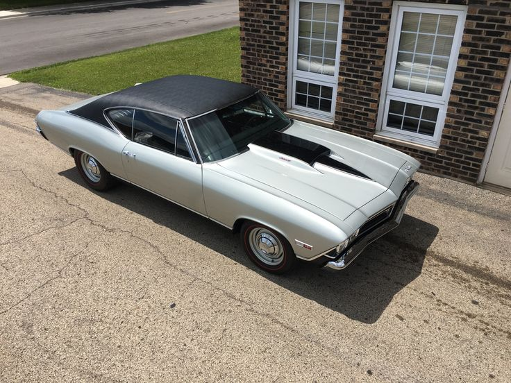 Baldwin Motion Air Cleaner : Best baldwin motion chevelle tribute images on