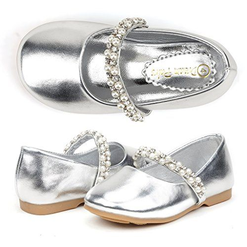 Dream Pairs SERENA-100 Mary Jane Casual Slip On Ballerina... https://www.amazon.com/dp/B014Q9RQXO/ref=cm_sw_r_pi_dp_lKvyxb5KQAJEV