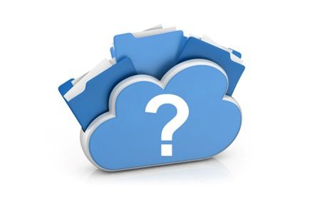 What is Cloud Storage and how it Works?: http://cloud-server-hosting.co.uk/what-is-cloud-storage-and-how-it-works/