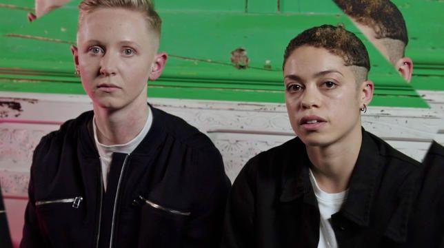 nimmo uk   Nimmo - Extended Brand New For 2016 Spotlight   MTV UK
