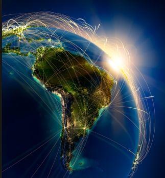 Latin America Business, German, Mentor, Expat, http://yook3.com, Wilfried Ellmer.
