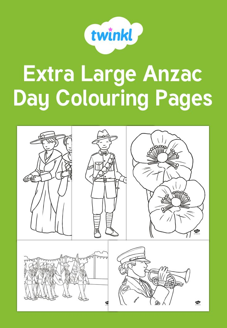 This lovely set of colouring sheets feature a selection of different images all related to this topic. Great for a variety of activities, you can use them to reinforce fine motor skills, as inspiration for independent writing, or just for fun! Try putting the finished pictures up on display, or send them home for the parents.