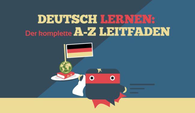 kostenlos und ohne anmeldung deutsch lernen hier gibt es