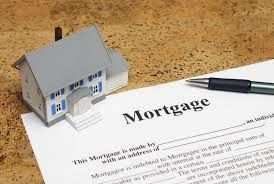 bangalore5.com: HOME MORTGAGE APPLICATION  More, http://bangalore5.com/register.php