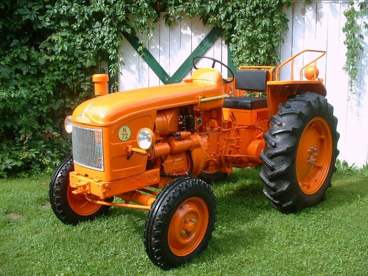 Steiner Tractor Parts : Entry in the steiner tractor parts catalog