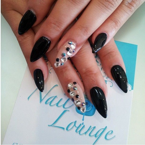 70 best Nails images on Pinterest   Lounges, Cute nails and Pretty nails