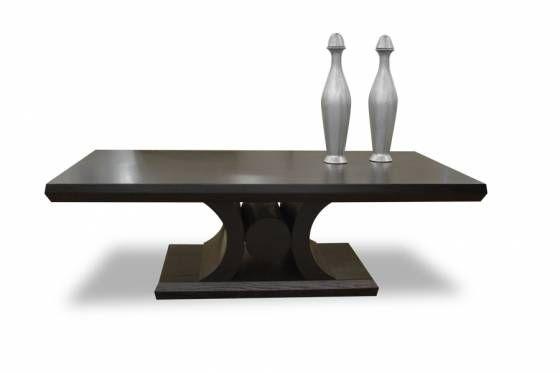 Τραπέζι σαλονιού Arc.