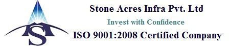 Stone Acres Infra Pvt. Ltd is one of the fastest growing real estate consultant with a wide portfolio of business interest in the real estate area.