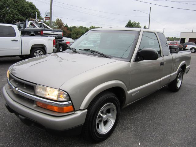 Listingallcars Com Used >> 1000+ ideas about 2003 Chevy S10 on Pinterest | Chevy S10 ...