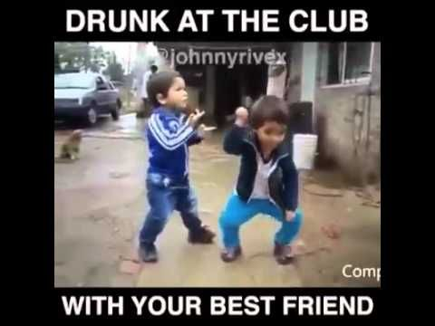 video Best drunk