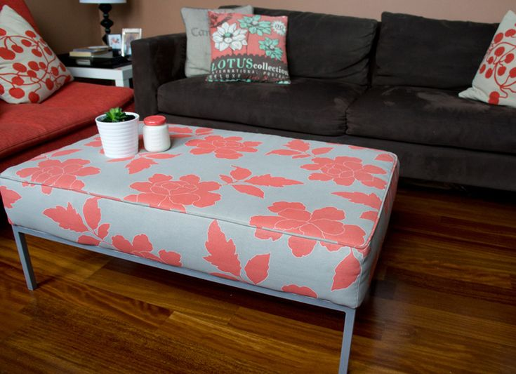 89 best DIY coffee tables images on Pinterest | Diy coffee table ...