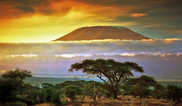 here's so much to do and see in Tanzania that a holiday on this African land needs oodles of energy. Here are 10 things not to miss in Tanzania. Take a look.