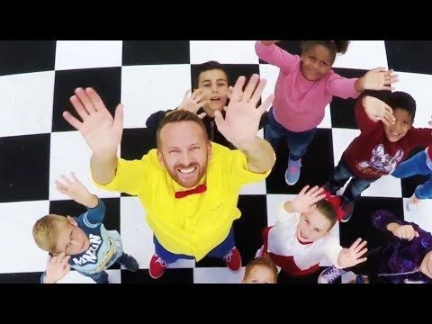 Miro Jaroš - MOJE TELO (Oficiálny videoklip z DVD2) - YouTube