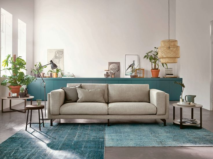 les 123 meilleures images du tableau quelle ambiance pour. Black Bedroom Furniture Sets. Home Design Ideas