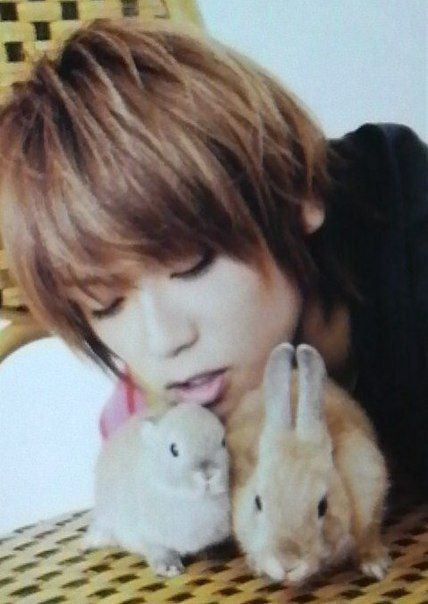Hey! Say! JUMP Takaki Yuya hey say best japan boys