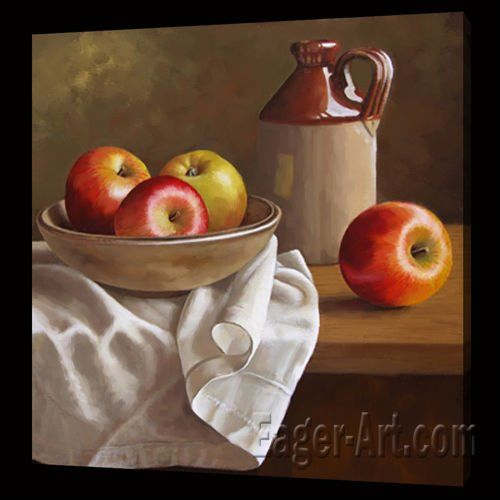 Sedwick Studio Purple Bowl Of Plums Fruit Bowl Still: 58 Best Images About Still Life Fruit And Vegetables On