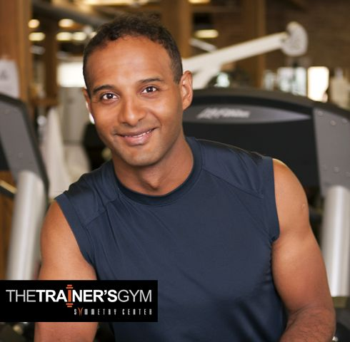 Originally from Honduras, Armando earned his Bachelor's Degree in Health Care Administration at Newbury College in Boston, obtained his certification as a Group Fitness Instructor through the Johnny G. Spinning Program and certification as a Personal Trainer through the National Council of Strength and Fitness (NCSF).  Find out more by visiting his profile on thetrainersgym.com.