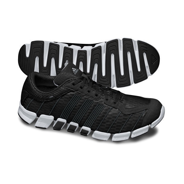 adidas ClimaCool Ride Running Shoe (First pair of adidas, so much  compliments from people)