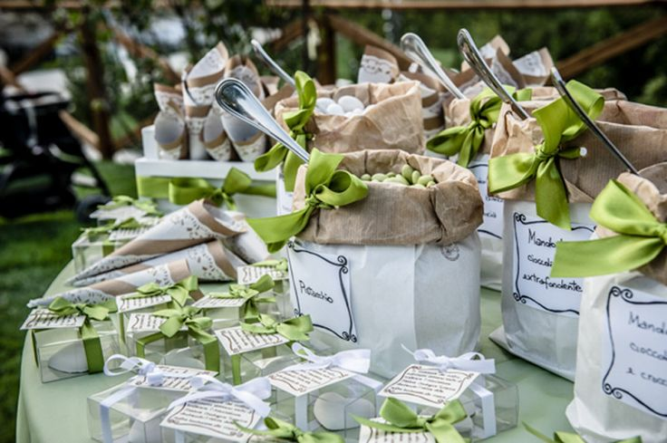 kairos events_confettata saccotti carta pane_ gessetti profumati