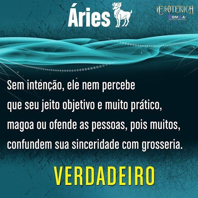 #características #signo #signos #signosdelzodiaco #áries #aries