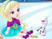 Küçük Elsa'nın Buz Kazası Online oyunlar son zamanlarda oldukça trend bir hal almıştır  Birçok oyunu online ortamlarda oynamak mümkündür http://www.oyunoyna.io/oyun/bebekelsabuzpatenikazasi.html